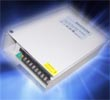 Rain Proof Power Supplies PKATR12V33A