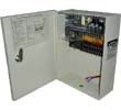 CCTV backup power supply PKB1209-10A