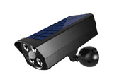 solar power light PK-SPL1225